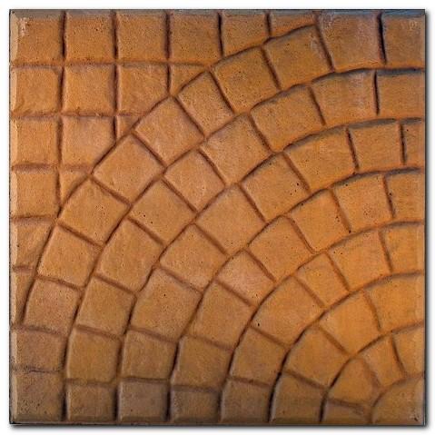 Lista de baldosas baldosa rustica for Precios de baldosas rusticas